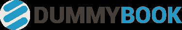 Муляжи книг DummyBook.ru